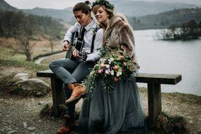 Louise Ramwell Photography