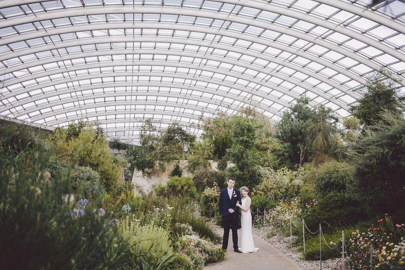 National Botanic Garden of Wales 11
