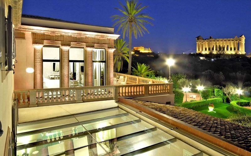 Villa Athena 1