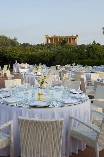 Villa Athena 3