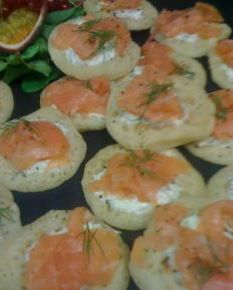 catering004 4 105588