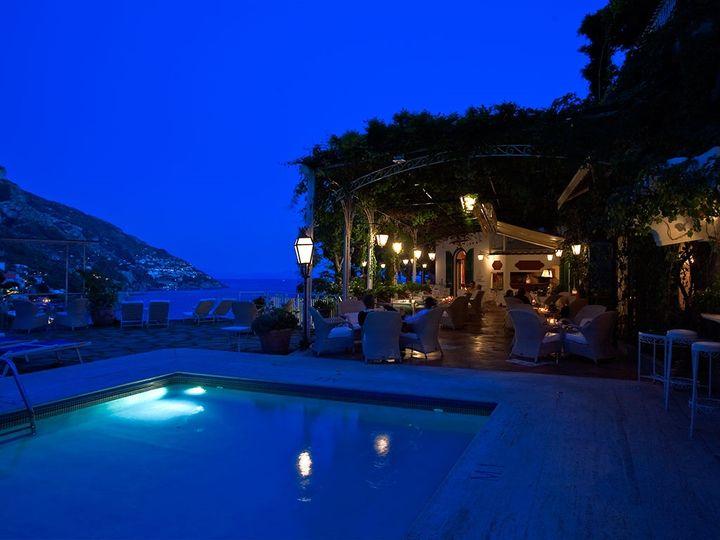 Hotel Poseidon 4