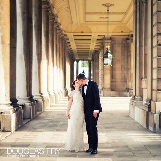 Photographers Douglas Fry Wedding Photographer 6