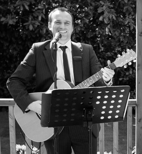 cheshire wedding singer 1 4 45602
