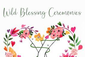Wild Blessing Ceremonies