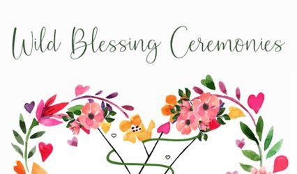 Wild Blessing Ceremonies 1