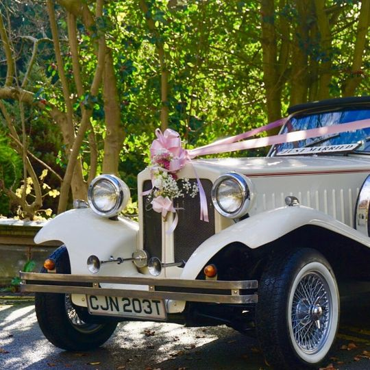 cars and travel candeo weddi 20181112115613638