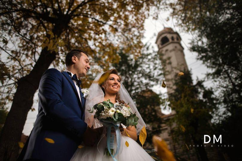 Danut Moldoveanu Photography