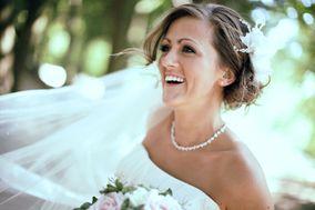 Loxley Wedding Photography