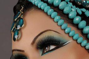 Coshi Makeup
