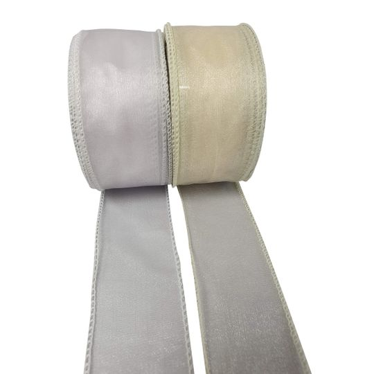 Luxury ribbons