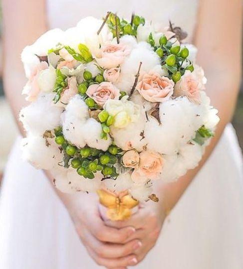 bouquet holder 2 4 275633 160011487224337