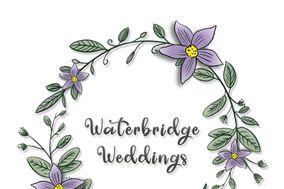 Waterbridge Weddings