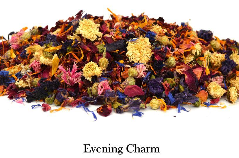 Evening Charm