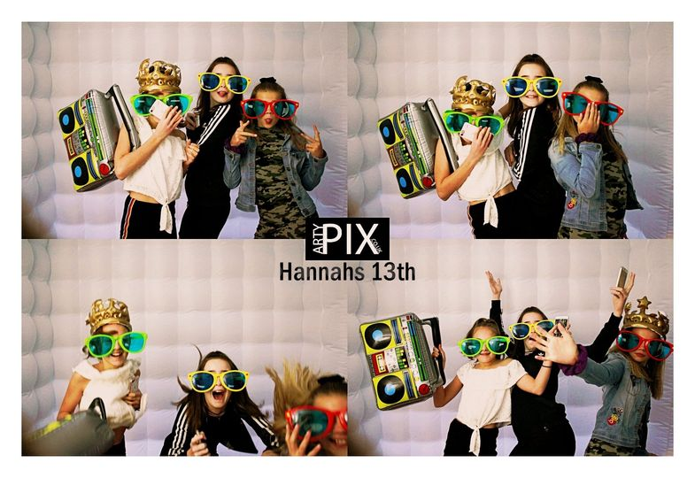 photo booths artypix infl 20181114012545799