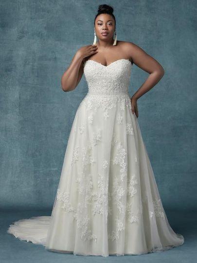 bridalwear shop worl 20190220050717104