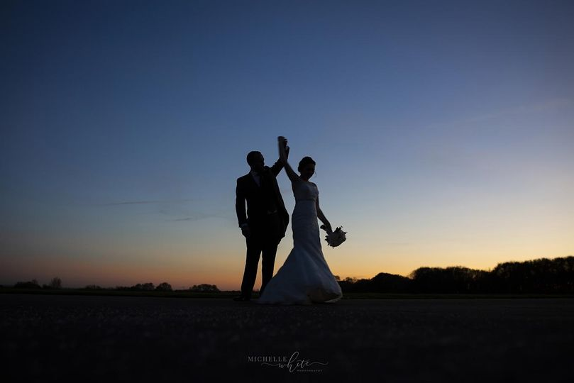 Photographers Michelle White Wedding Photography  2