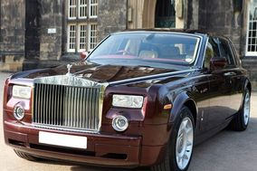 WeddingCarHire.com