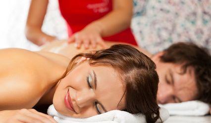 Holistic Health & Spa 1