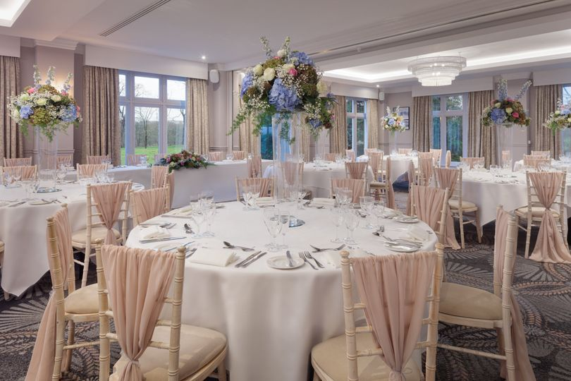 Towneley Suite
