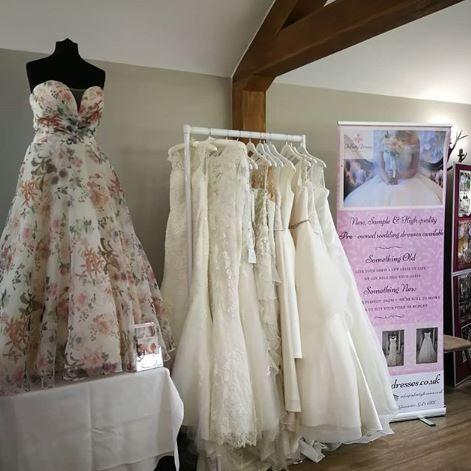bridalwear shop infinity dre 20190830094220607