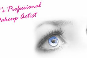 Kent Professional Makeup
