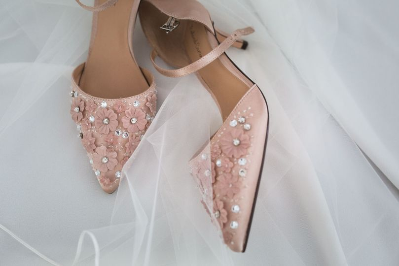 Shoes - Heni Fourie Photography