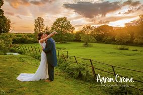 Aaron Crowe Photography + Video