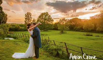 Aaron Crowe Photography + Video 1