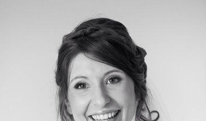 Orchard Bespoke Bridal Hair 1