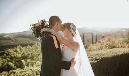 My Natural Wedding Spain