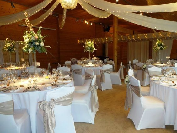 Decorative Hire Sweet Occasions Events 3