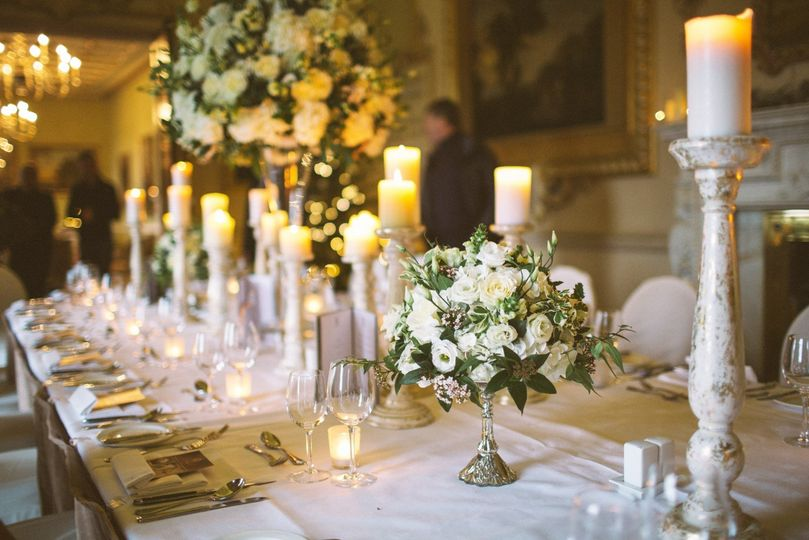 Decorative Hire Sweet Occasions Events 4