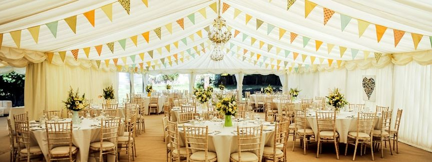 Decorative Hire Sweet Occasions Events 17