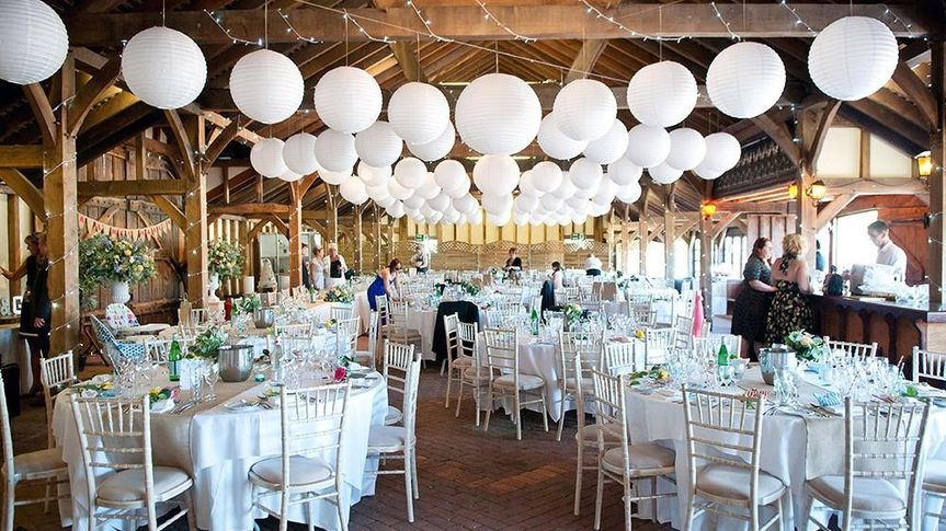 Decorative Hire Sweet Occasions Events 18