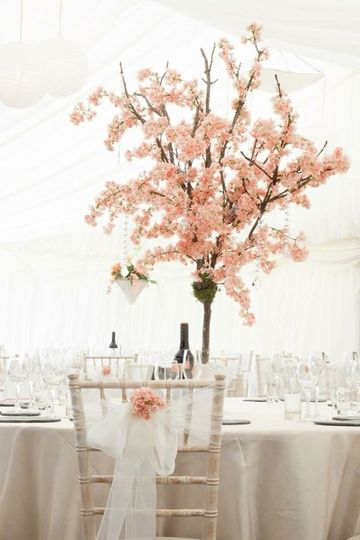Decorative Hire Sweet Occasions Events 34