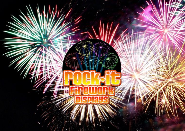 fireworks rock it fire 20181129053502098