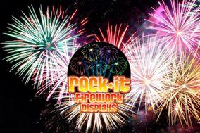 Rock-It Firework Displays