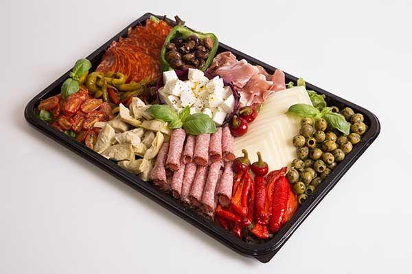 platters antipasti 1 600x400