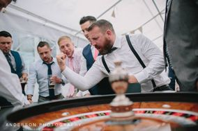 Events Casino - Casino Hire
