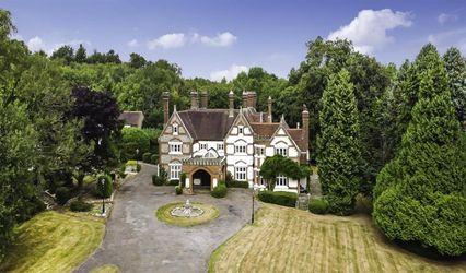 Kingswood Manor 1