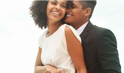 Tania Exclusive Weddings 1