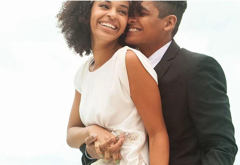 wedding 4 165729