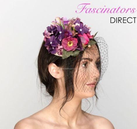 fascinators direct 7 4 175730 1559547540