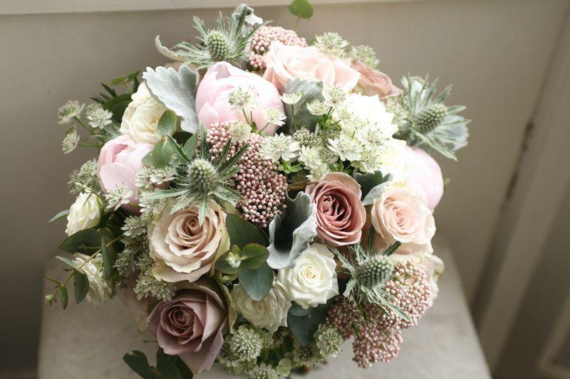 jan bouquet copy 4 105735