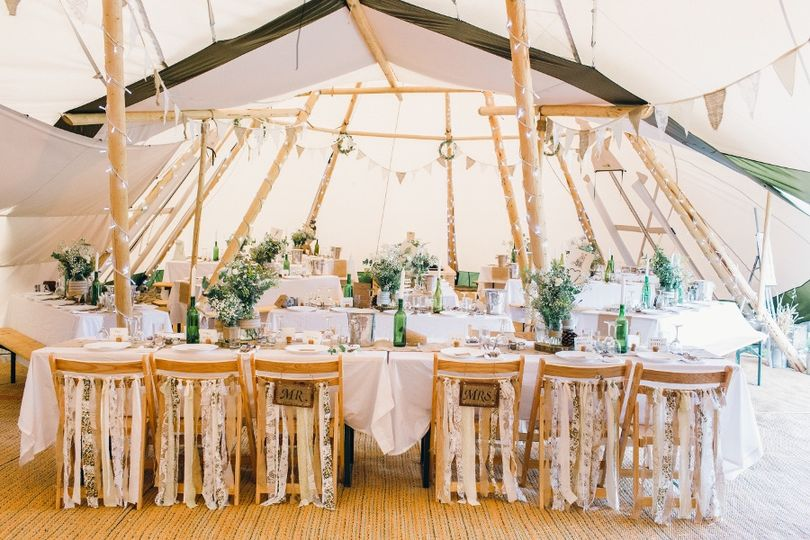 marquee hire love tipis 20181122033351036