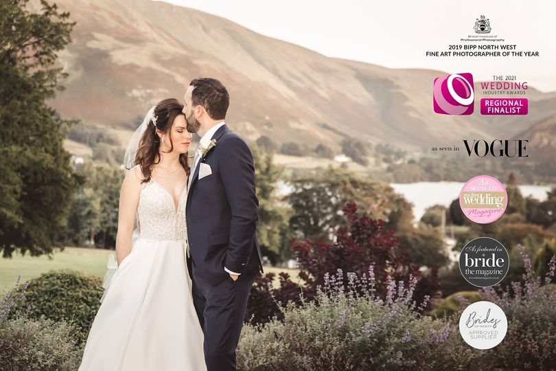 north west wedding photographers evans and evans 4 265743 161029457754202