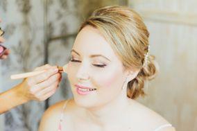 Jade Walker Professional Hair & Makeup Artist