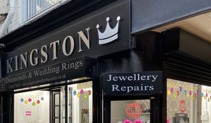 Kingston Jewellers 1