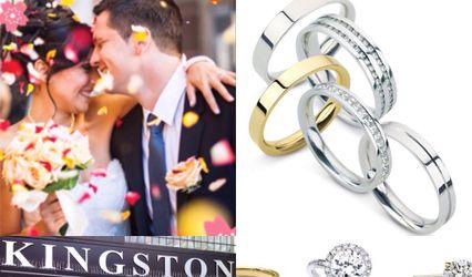 Kingston Jewellers 1